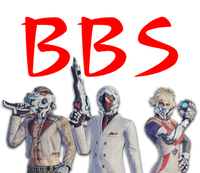 http://letitdiewiki.jp/bbs/LID/