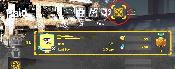 fight2.jpg