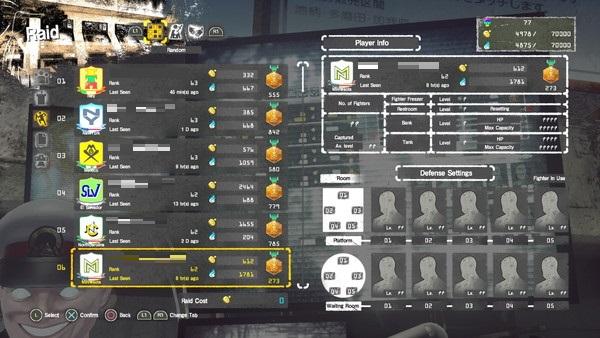 raid02.jpg