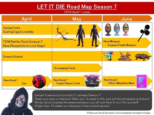 season7map.jpg