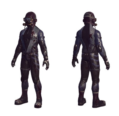 Combat-Diver-Armor-Series.jpg