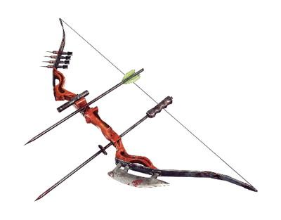 Hunting-Bow.jpg