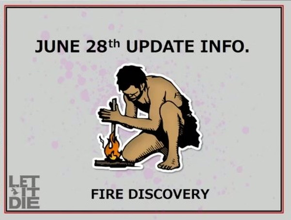 FIRE_DISCOVERY.jpg