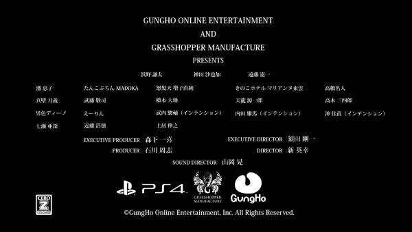 japanese_trailer01.jpg
